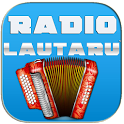 Radio Lăutaru icon