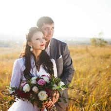 Wedding photographer Viktoriya Viktorovna (VictoriiaZ08). Photo of 05.11.2014