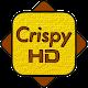 Crispy HD - Icon Pack Download on Windows