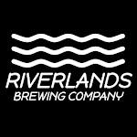 Riverlands Blanc Smasher