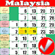 Download KALENDER Malaysia 2020 HD(Tulisan Hari dalam JAWI) For PC Windows and Mac