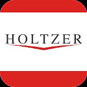 Notarispraktijk Holtzer