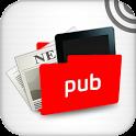 올레펍(olleh pub) icon