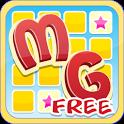 Memory Game Free icon