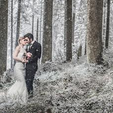 Wedding photographer Serhiy Prylutskyy (pelotonstudio). Photo of 05.02.2017