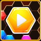 Maya Puzzle icon