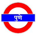 p-Indicator - Smart City Guide icon