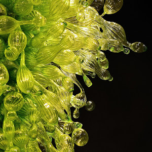 Glass_green.jpg