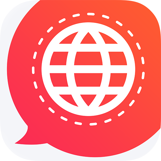 HiTranslate - support all language translator