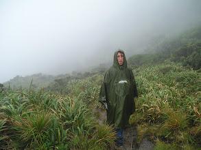 Photo: Parc national Podocarpus