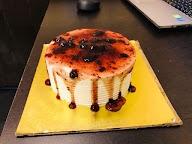 Bakefa Bakery photo 9