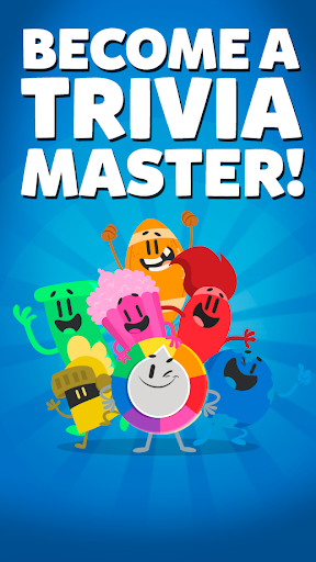 Trivia Crack 2  screenshots 1