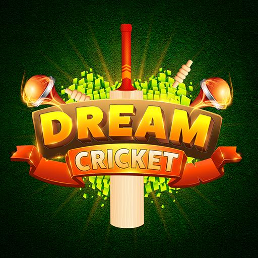 Dream Cricket - Best Game Of 2018