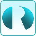 Reubro Designs icon