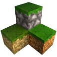 BlockBuild apk