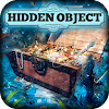 Hidden Object - Walk the Plank