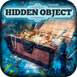 Hidden Object – Walk the Plank for PC and MAC