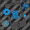 Mobilne Aplikacije icon