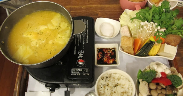 洋房家廚料理北港總店