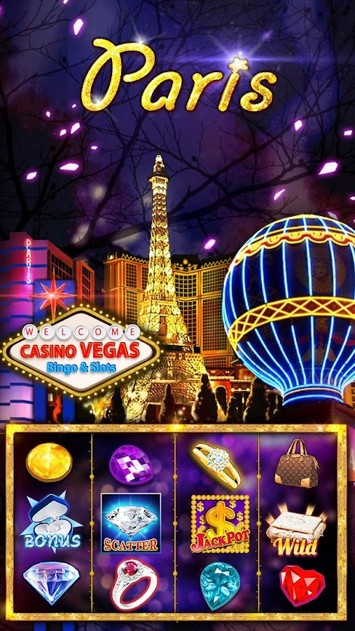 las vegas usa online casino reviews