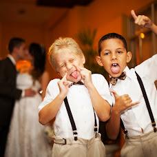 Wedding photographer Adriano Dutra (adrianodutra). Photo of 12.02.2016