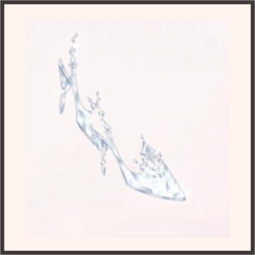 8acc61a946bc4 ミラクルニキのアイテム「氷の女王(シューズ)」に関する情報をまとめて掲載。入手方法や、カスタマイズ、衣装製作、グレードアップ、リメイクで必要な素材や個数も  ...
