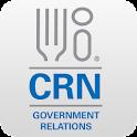 CRN Advocacy