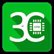 3C CPU Manager APK