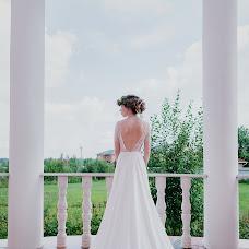 Wedding photographer Liana Osipova (LianaOsipova). Photo of 10.08.2016