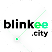 blinkee.city