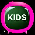 TV kids (TV anak-anak)