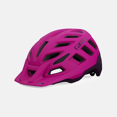 Giro Women's Radix MIPS Mountain Helmet alternate image 1