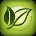 FAQ Vivre écologique icon