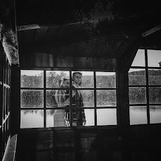 Wedding photographer Ion Buga (bugaion). Photo of 27.07.2017