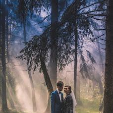 Wedding photographer Egle Sabaliauskaite (vzx_photography). Photo of 03.02.2017