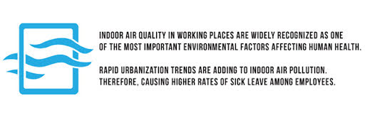 Misconceptions about Indoor Air Quality, article photo