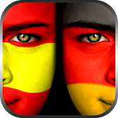 Speeq Spanish | German