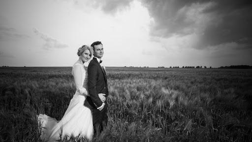 Hochzeitsfotograf Konrad Drüsedau (konradfotografi). Foto vom 25.08.2015