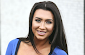 Lauren Goodger to spend Christmas with ex's family