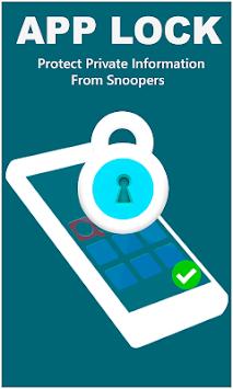 Applock free,fblock,Instalock,Samsung free Applock APK
