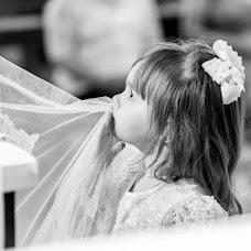 Wedding photographer Rodrigo Alves (RodrigoAlves). Photo of 20.07.2016