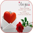 Love Quotes Sayings Messages with Images