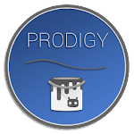 Prodigy Dark CM12/12.1 v1.5.0