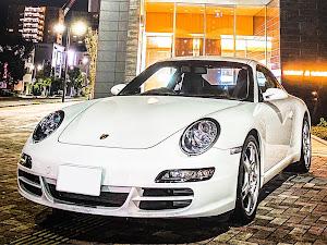 911  Carrera Sのカスタム事例画像 FLHXSEさんの2020年10月21日22:35の投稿