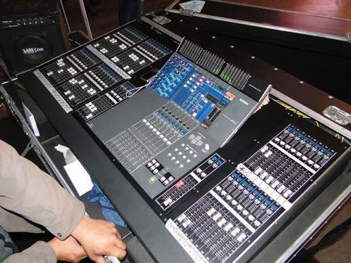 Radio Bispobahia FM