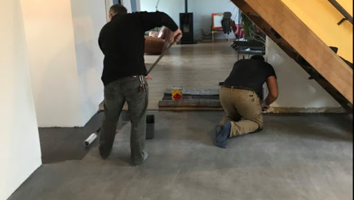 specialiste beton cire essonne