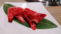 山奧屋燒肉