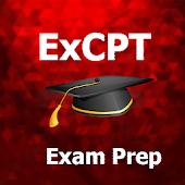 ExCPT Test Prep 2019 Ed Android APK Download Free By Xoftit
