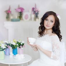 Wedding photographer Tanya Poznysheva (Poznysheva). Photo of 20.07.2015