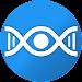 Biokinesis Healing icon